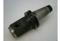 Fitz-Rite Milling Tool Holder 40F-.75-3.5C