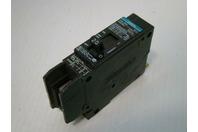 Siemens Circuit Breaker 277V 125V OM-2392008-1Q-2004