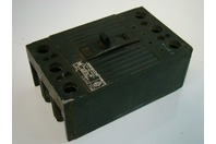 General Electric 150a Circuit Breaker 3Pole 240Vac 193E120G1
