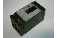 Siemens Circuit Breaker 10Amps 600ac ED63A010
