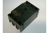 General Electric Circuit Breaker 240Vac 20A TEB132020