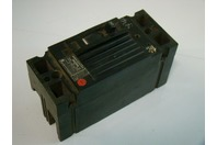 General Electric Circuit Breaker 240Vac 30A TEB122030