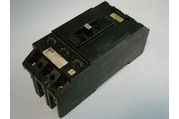 FPE Circuit Breaker 150A 600Vac 3Pole NFJ631150