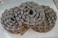 KVP Plastic Chain 50' NH7826NO