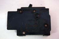 Siemens ITE Type EQ-B BQ BQ1-B020 EQB 1 Pole 20 Amp Circuit Breaker 120/240 EQ-B