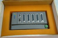 MOTION ENGINEERING DSPPRO-SERIAL MOTION CONTROLLER 8 AXIS PROSERIAL-800