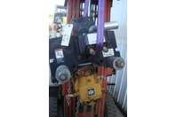 INGERSOLL - RAND 6600LBS CHAIN HOIST ML1000K-3HD26-C22  90