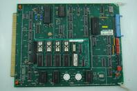 HUGHES AIRCRAFT CO  CIRCUIT BOARD   2 SWITCH