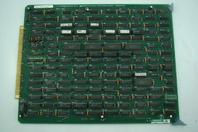 VIEW ENGINEERING INC 1982  ASSY 1007067-A  PCB NO. 10C7068-A