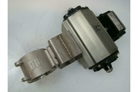 CONTROL LINK/RADIUS ELECTRO MECHANICAL SPDT CRO32H IP65/AS-020