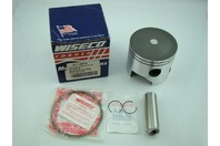WISECO MARINE PISTON OMC LOOP CHARGE (PORT)  3119P4  RING 3725KD