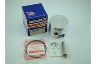 WISECO MARINE PISTON MERCURY V6 2.4L STRBRD  3002S2  RING 3395KD