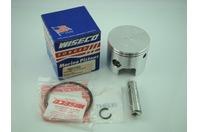 WISECO MARINE PISTON MERCURY V6 2.4L STRBRD  3002S3  RING 3405KD