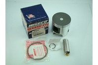 WISECO MARINE PISTON YAMAHA V6 STAR  3168S2  RING 3564KD