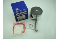 WISECO MARINE PISTON  OMC LOOP CHARGE (STAR)  3168S2  RING 3725KD