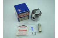 WISECO MARINE PISTON MERCURY INLINE-4  3044P4  RING 2605KD