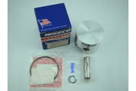 WISECO MARINE PISTON MERCURY V6 2.4L PORT  3002P3  RING 3405KD