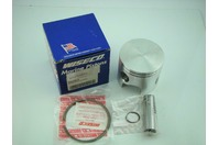 WIESCO MARINE PISTON W1S 311852  RING 3520KD