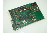 A-B SYSTEM 1394 MODULE MOTION CONTROLLER  74102-171-10