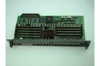 FANUC CIRCUIT BOARD A16B-2200-082/08F