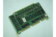 MOTOROLA MICRO MODUL1A 84DW6227X01 CIRCUIT BOARD