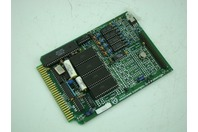 PROCESS CONTROL CORP CIRCUIT BOARD C1151 CE9636