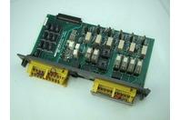 FANUC CIRCUIT BOARD A16B-1212-0540/048 P2Y1H