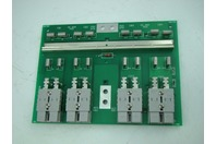 AM-2 Battery Circuit Board Assembly 848245643 314482/1