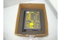 Parker Compumotor 6104  P/N 87-014873-01E