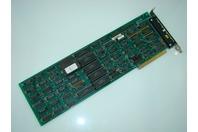 Nohau Corp Emul S1-Pc  Emulator Board
