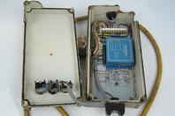 Nolatron Anti-Tiedown Switch Monitor 4469