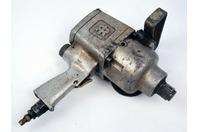"""Ingersoll Rand heavy duty 1"""" Impract wrench 291"""
