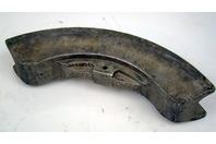 """Greenlee Aluminum Pipe Bender Shoe 1-1/2"""" 1-0921"""