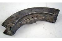 """Greenlee Greenlee Aluminum Pipe  Bending Shoe 1-1/4"""" 1-0920"""
