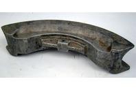 """Greenlee Greenlee Aluminum Pipe  Bending Shoe 2"""" 1-0922"""