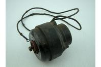 Vintage GE Refrigeration fan motor 1PH 7A 9W 115V M6 5KSP51EL168C
