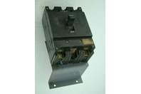 SQUARE D CIRCUIT BREAKER 600V 2 POLE 15A   999215
