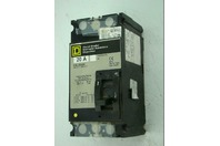 SQUARE D CIRCUIT BREAKER 240V 2 POLE 20A