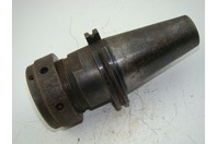 """COMMAND MILL 1-1/8"""" TOOL HOLDER Collet"""