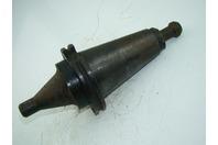 "FITZ-RITE 1/8"" Milling Machine Tool HOLDER"