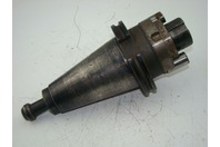 """CNC Milling Shell Mill Fly Cutter 13/16"""" Toolholder"""