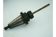 PARLEC MILL TOOL HOLDER Collet WITH Reamer