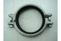 VICTAULIC QUICK VIC - 6/168.3-107H CLAMP  7""