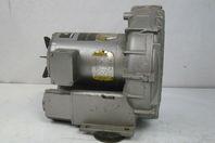 Gast Refenair blower pres. 65/47 inh2o vac. 60/43 inh2o R4P315A-12