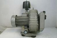 Rietschle blower 240/346V 11.6/20.1A 3450Rpm 5kW SKK 38203 1216273