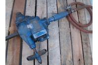 Thor Pneumatic tool Air Drill 5120 615526 363 D1330