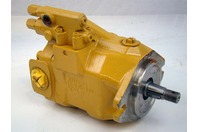 Caterpillar Axial GP-Piston Pump 254-5147