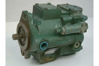 "PARKER HYDRAULIC PUMP  .85"" SHAFT PVP4830B2L11"