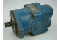 "VELJAN VANE PUMP .85"" SHAFT V8L7290H"