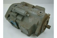 "PARKER HYDRAULIC PUMP  .85"" SHAFT PVP4830B2L6B311"